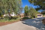 35356 Sierra Vista Drive - Photo 7