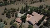 35356 Sierra Vista Drive - Photo 9