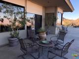 56970 Indian Springs Road - Photo 2