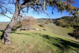 4455 Vista Del Lago - Photo 6