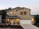 880 Salinas Avenue - Photo 1