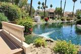 35200 Cathedral Canyon Drive - Photo 17