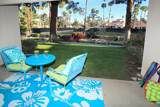 35200 Cathedral Canyon Drive - Photo 22