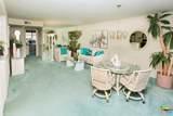 35200 Cathedral Canyon Drive - Photo 4