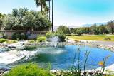 35200 Cathedral Canyon Drive - Photo 10