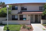 6025 Arroyo Road - Photo 1