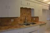 4177 Kingsbury Place - Photo 7