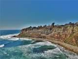 2304 Paseo Del Mar - Photo 39