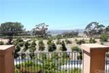 26371 Via California - Photo 11