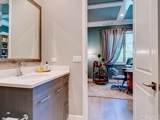 115 Bridle - Photo 33