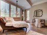 115 Bridle - Photo 40