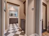 115 Bridle - Photo 45