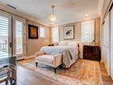 115 Bridle - Photo 50