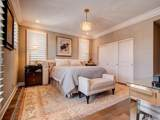 115 Bridle - Photo 51
