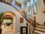 115 Bridle - Photo 10