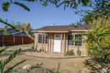 62067 Valley View Circle - Photo 4