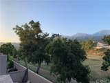 14 Vista Colinas - Photo 41