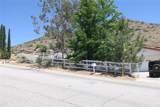 33660 White Feather Road - Photo 1