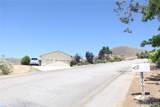33660 White Feather Road - Photo 3