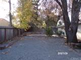 6212 Lakeside Drive - Photo 15