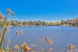 6601 Lakeview Drive - Photo 3