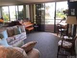 24055 Paseo Del Lago - Photo 8