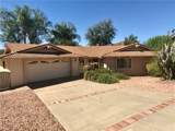 30600 Willowbrook Place - Photo 4