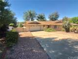30600 Willowbrook Place - Photo 5