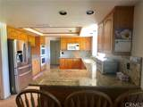 30600 Willowbrook Place - Photo 8