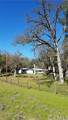 2764 Buck Pass Road - Photo 1