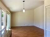 7742 Redbud Court - Photo 5