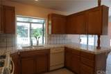 4620 San Ardo Avenue - Photo 15