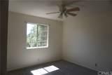 4620 San Ardo Avenue - Photo 27