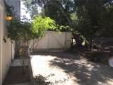 4620 San Ardo Avenue - Photo 31