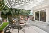 13605 Terrace Place - Photo 16