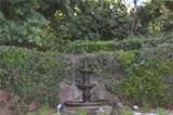 13605 Terrace Place - Photo 17