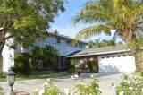 13605 Terrace Place - Photo 19