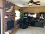 9129 Oak Creek Road - Photo 10