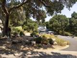 7800 Balboa Road - Photo 12