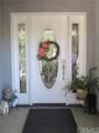 7800 Balboa Road - Photo 14