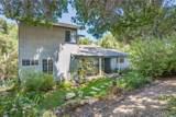 7800 Balboa Road - Photo 5