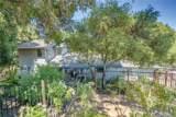 7800 Balboa Road - Photo 6