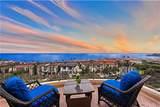 65 Ritz Cove Drive - Photo 48