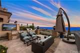 65 Ritz Cove Drive - Photo 65