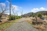 12211 Mead Road - Photo 1