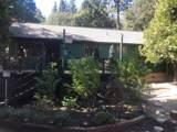 25631 Big Pine Street - Photo 1