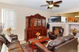 35754 Crest Meadow Drive - Photo 13