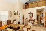 35754 Crest Meadow Drive - Photo 8