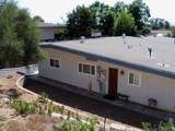 12461 Rosey Road - Photo 21