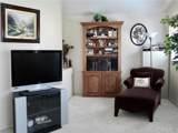 28541 Big Springs Road - Photo 20
